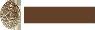 Associazione Terra Mater Gubbio Logo